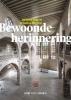 <b>Hanna  Ploeg-Bouwman</b>,Bewoonde herinnering