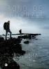 <b>Arnout  Hauben, Lander  Deweer</b>,Rond de Noordzee