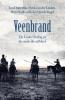 <b>Henk van der Linden, Perry Pierik</b>,Veenbrand