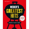 <b>Jamie  Purviance</b>,Weber`s greatest hits