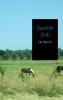Daniëlle  Slob ,De Ranch