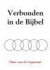 <b>Hans  van de Lagemaat</b>,Verbonden in de Bijbel