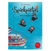<b>Thaïs  Vanderheyden</b>,SOS Stoomboot
