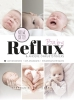 <b>Stephanie  Lampe</b>,Baby Reflux & andere onruststokers