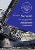 Ben  Ros ,Cursusboek Marifonie/VHF