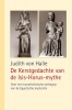Judith von Halle ,De Kerstgedachte van de Isis-Horus-mythe