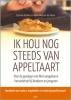 Suzanne de Roos, Diana  Moonen,Ik hou nog steeds van appeltaart