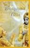 Guus  Nooteboom ,Bhagavad Gita