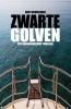 Eric  Wewerinke ,Zwarte golven