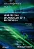 <b>D.M.  Hellendoorn, H.  Harbers, M.J.  Berghuis</b>,Verbeelding Bouwbesluit 2012 Bouwfysica Editie 2017-2018