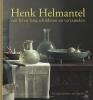 <b>Henk Helmantel, Eric Bos, Justin E.A. Kroesen, Rob Mohlmann, Marike Meijer, Diederik Kraaijpoel, Bob van den Boogert</b>,Henk Helmantel