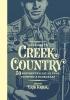 Erik Kriek ,Country Creek