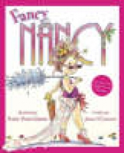 Jane O`Connor Fancy Nancy