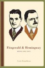 Donaldson, Scott Fitzgerald and Hemingway - Works and Days