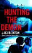 Burton, Jaci Hunting the Demon