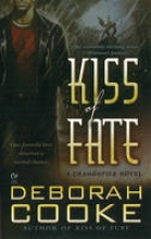 Cooke, Deborah Kiss of Fate