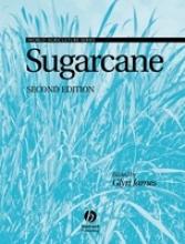 James, Glyn Sugarcane