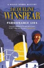 Winspear, Jacqueline Pardonable Lies
