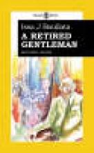 Boullata, Issa Retired Gentleman