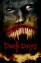Niles, Steve Dark Days