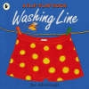 Alborough, Jez,Washing Line