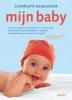 Birgit Gebauer Sesterhenn, Manfred Praun,Complete raadgever mijn baby