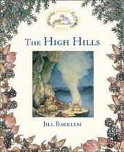 Jill Barklem The High Hills