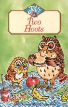 Helen Cresswell,   Colin West Two Hoots