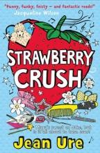 Ure, Jean Strawberry Crush