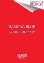 Julie,Murphy Ramona Blue
