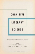 Burke, Michael Cognitive Literary Science