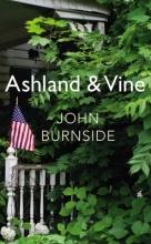 Burnside, John Ashland & Vine