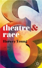 Young, Harvey Theatre and Race