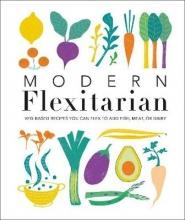 DK Modern Flexitarian