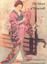 Wattana, Onoto Heart of Hyacinth