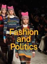 Djurdja Bartlett Fashion and Politics