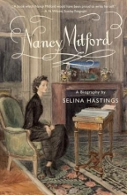 Hastings, Selina Nancy Mitford