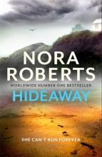Nora Roberts , Hideaway