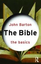 Barton, John Bible: The Basics