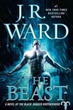 Ward, J. R. The Beast