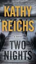 Reichs, Kathy Two Nights