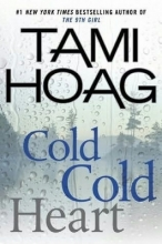 Hoag, Tami Cold Cold Heart