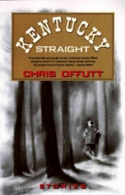 Offutt, Chris Kentucky Straight