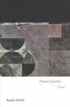 Austin Smith Flyover Country
