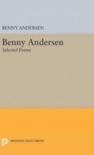 Benny Andersen,   Alexander Taylor Benny Andersen