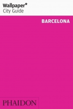 Wallpaper , Wallpaper City Guide Barcelona