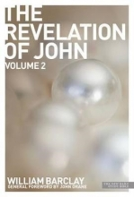 William Barclay The Revelation of John