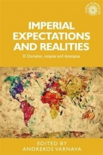 Andrekos Varnava Imperial Expectations and Realities