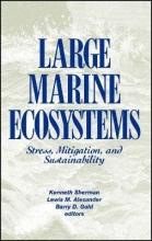 Kenneth Sherman,   D.G. Alexander,   B. Gold Large Marine Ecosystems