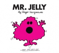 HARGREAVES, ROGER Mr. Jelly